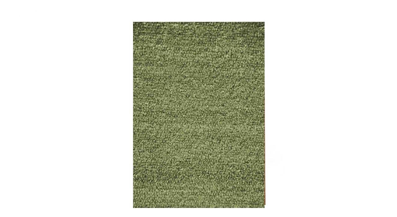 موکت پرز بلند طرح تافتینگ کات پایل زمینه سبز